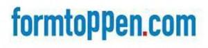Formtoppen.com